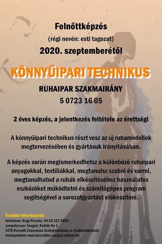 Konnyuipari_technikus_plakat_202009