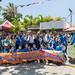 20200515_正修科技大學『愛上花園裡的派對-卡拉風莊園市集』活動開幕式