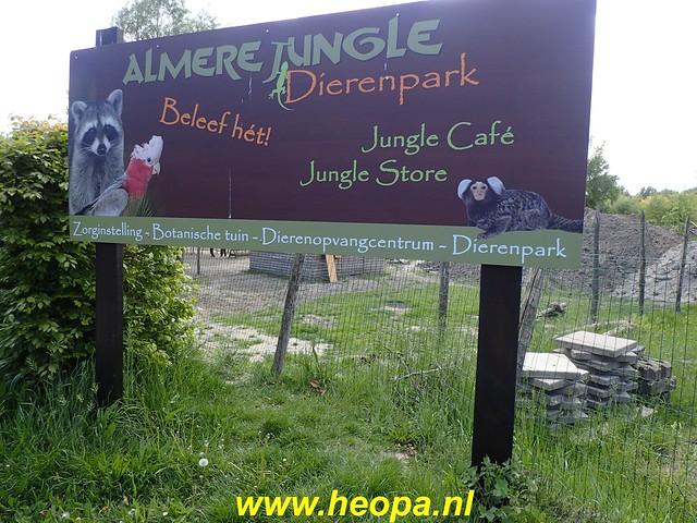 2020-05-14 Pioniers-pad etappe 10 Almere-Eemhof (2)