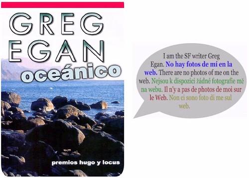 """""""OCEÁNICO"""" de Greg Egan"""