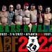 ABF '20