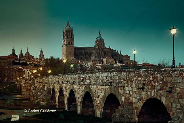 Salamanca_MG_1016
