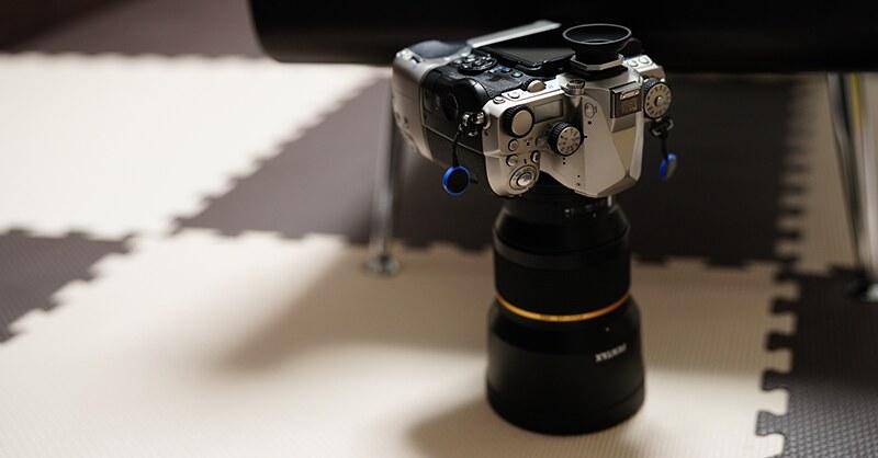 "HD PENTAX-D FA★ 85mm F1.4 ED SDM AW ""full-sized"" sample images!"