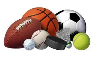 sportsballs1-2
