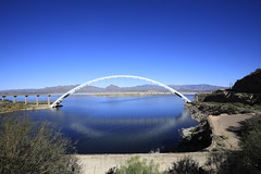 PHX-Apache Junction - Tonto Forest