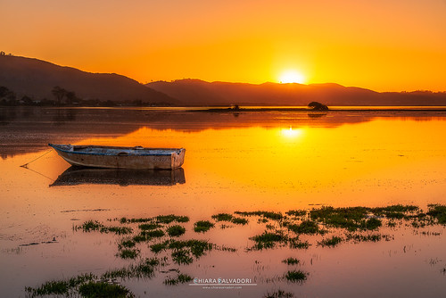 chiarasalvadori gardenroute indianocean knysnalagoon nomadreporters ontheroad southafrica travelphotography africa beautiful boat explore knysna lagoon landscape lifestyle nature nikon outdoor panorama photography premium quality reflection reportage scenery seascape sunset travel travelling water