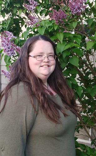 Tiffany Kirk