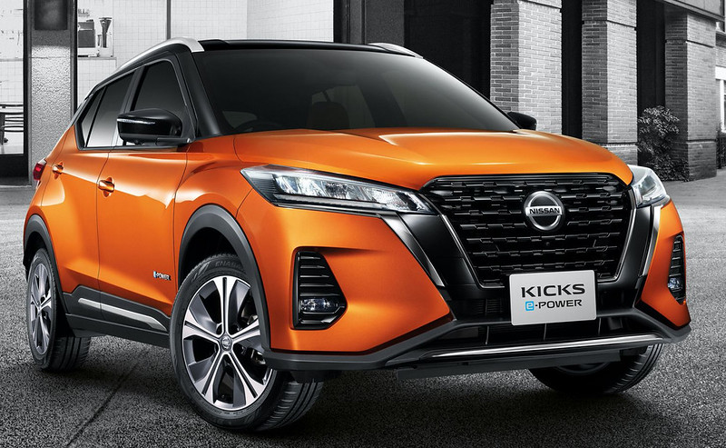 2021-Nissan-Kicks-e-Power-Thailand-spec-9