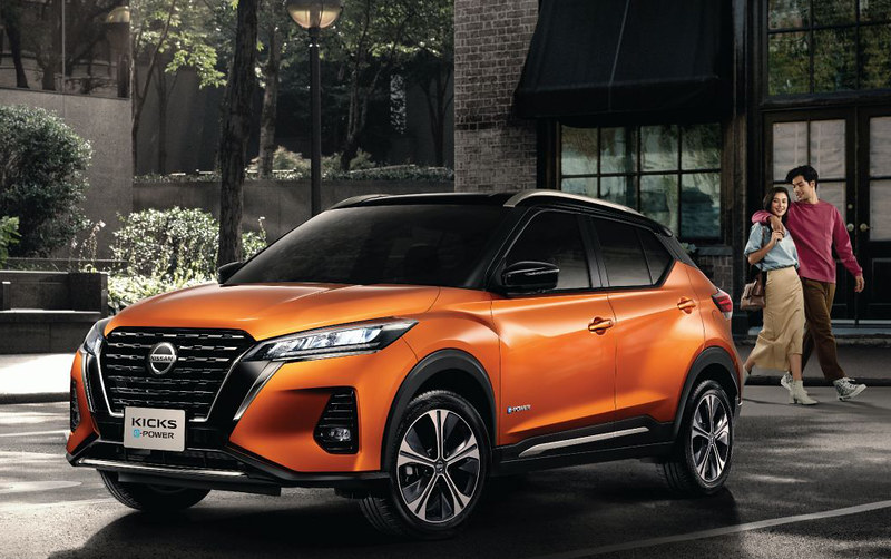 2021-Nissan-Kicks-e-Power-Thailand-spec-3