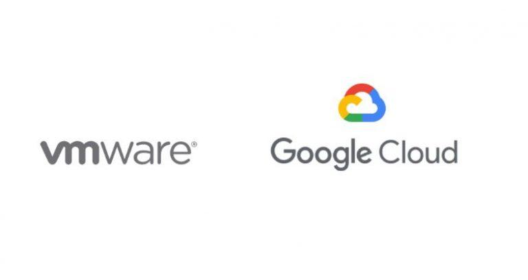 瞄準AWS、Azure Google Cloud推 VMware Engine讓VMware作業輕鬆雲端化