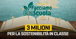 facciamoscuola-blog-852x438