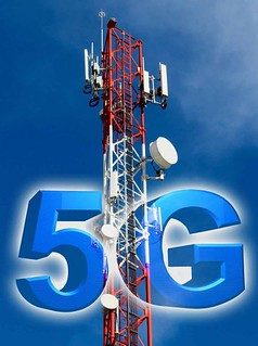 tecnologia-5g-e1586042724966