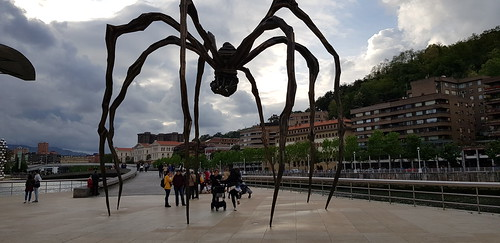 Bilbao (21)