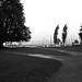 hafenareal romanshorn