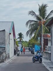 Ga. Villingili, Maldives #schaax #GaVillingili #maldives #maldivesislands #huvadhoo#HuvadhooAtoll