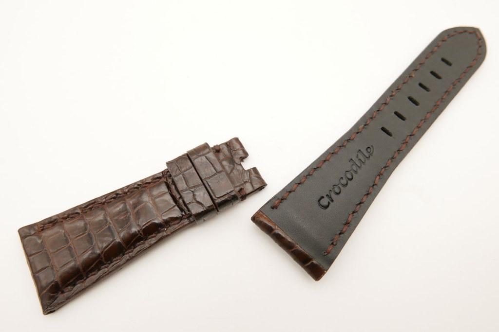 P1630440 (FILEminimizer) | by Ziczac Leather