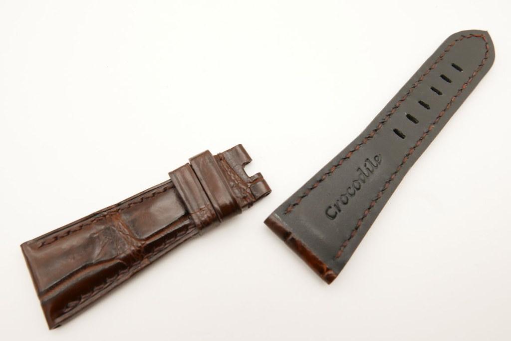 P1630436 (FILEminimizer) | by Ziczac Leather