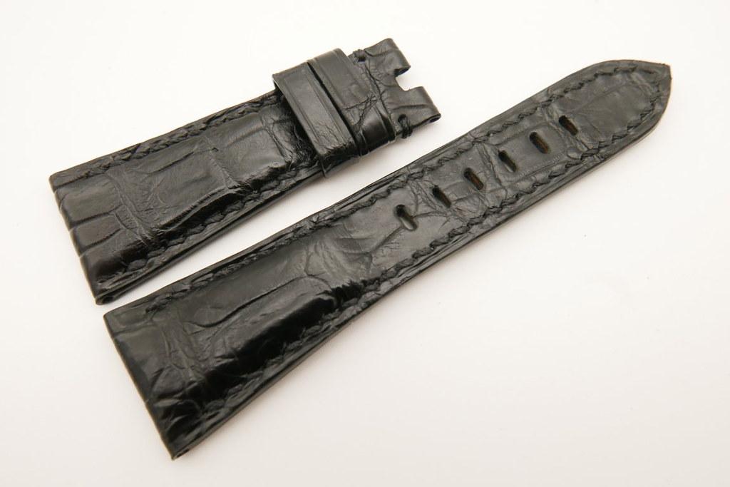 P1630425 (FILEminimizer) | by Ziczac Leather