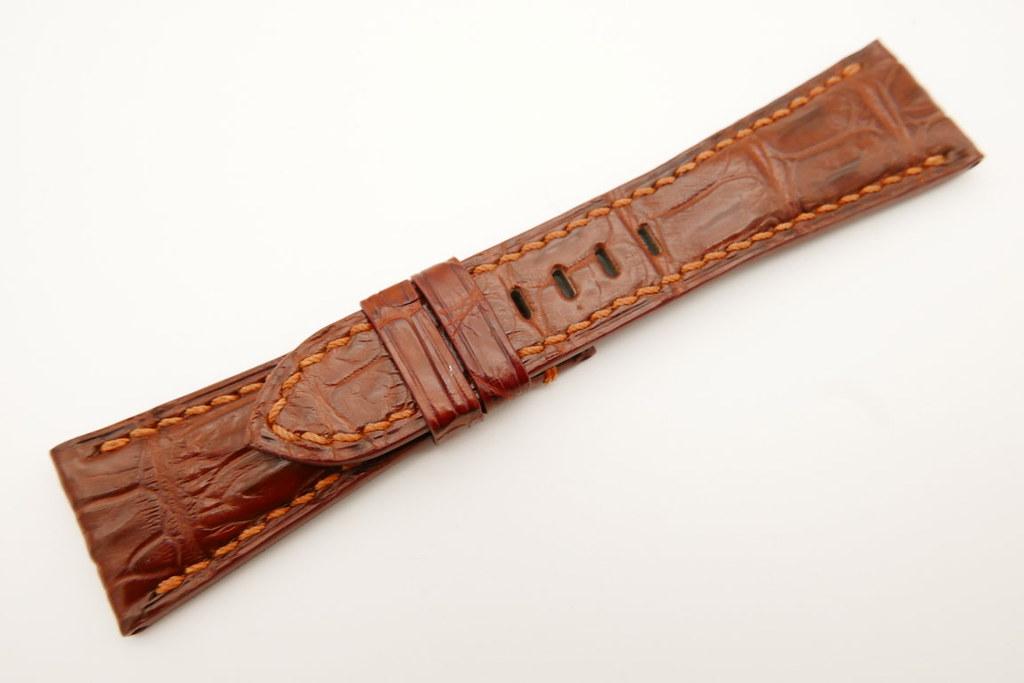 P1630423 (FILEminimizer) | by Ziczac Leather