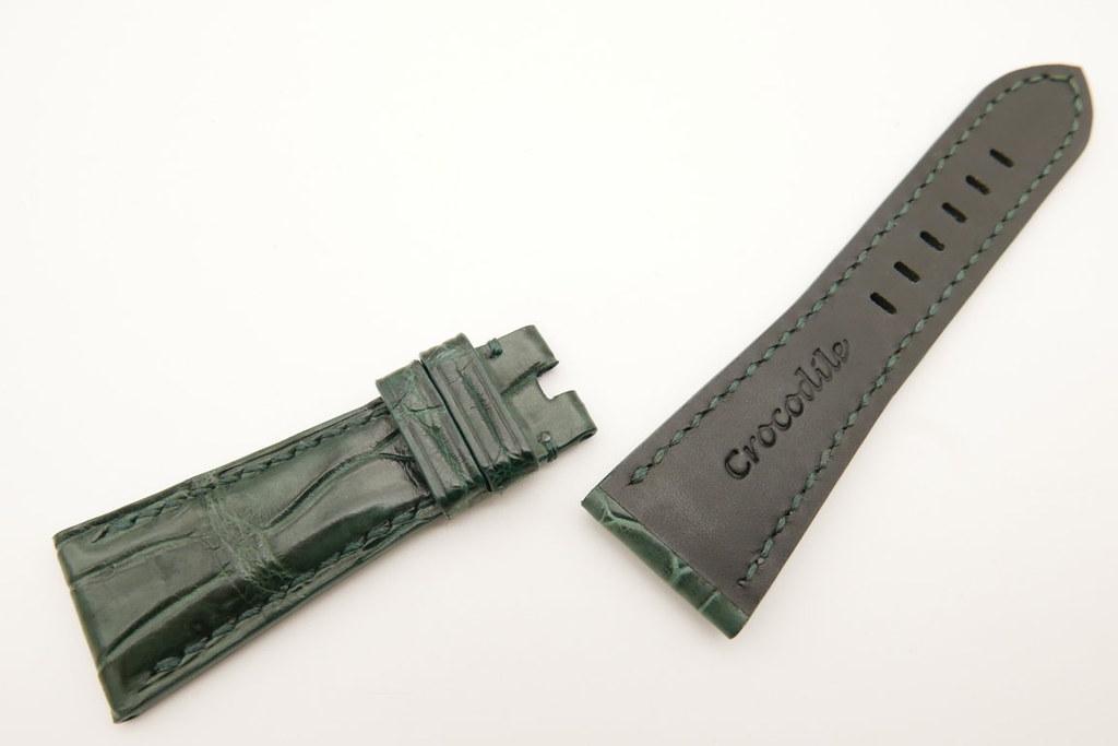 P1630415 (FILEminimizer) | by Ziczac Leather