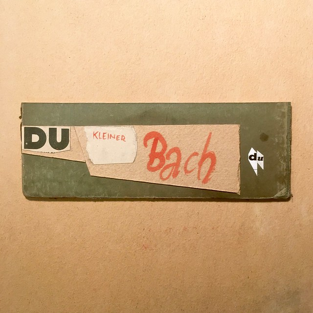 kleiner_bach