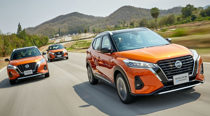 2021-Nissan-Kicks-e-Power-Thailand-spec-7