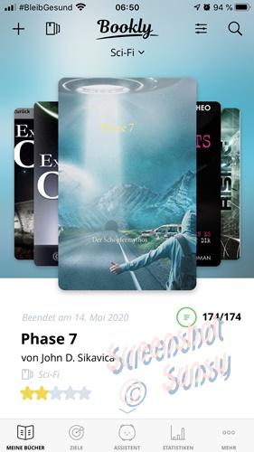 200514 Phase7