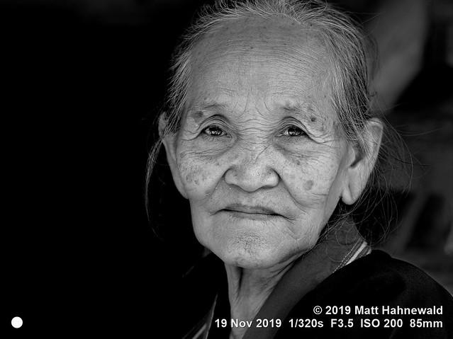 2015-11e White Karen 2019 (01bw)