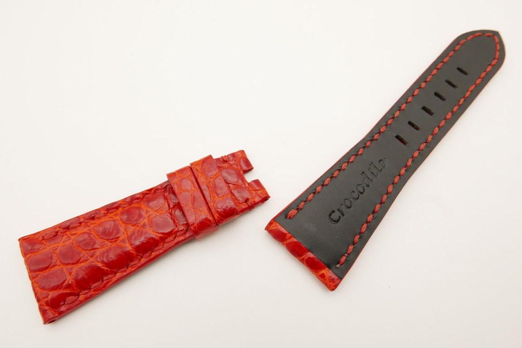 P1630457 (FILEminimizer) | by Ziczac Leather