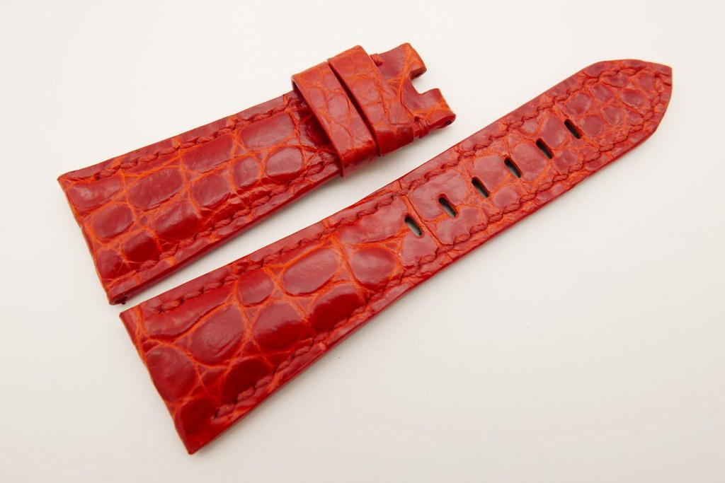 P1630449 (FILEminimizer) | by Ziczac Leather