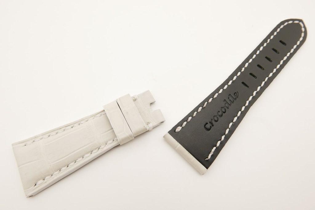 P1630448 (FILEminimizer) | by Ziczac Leather