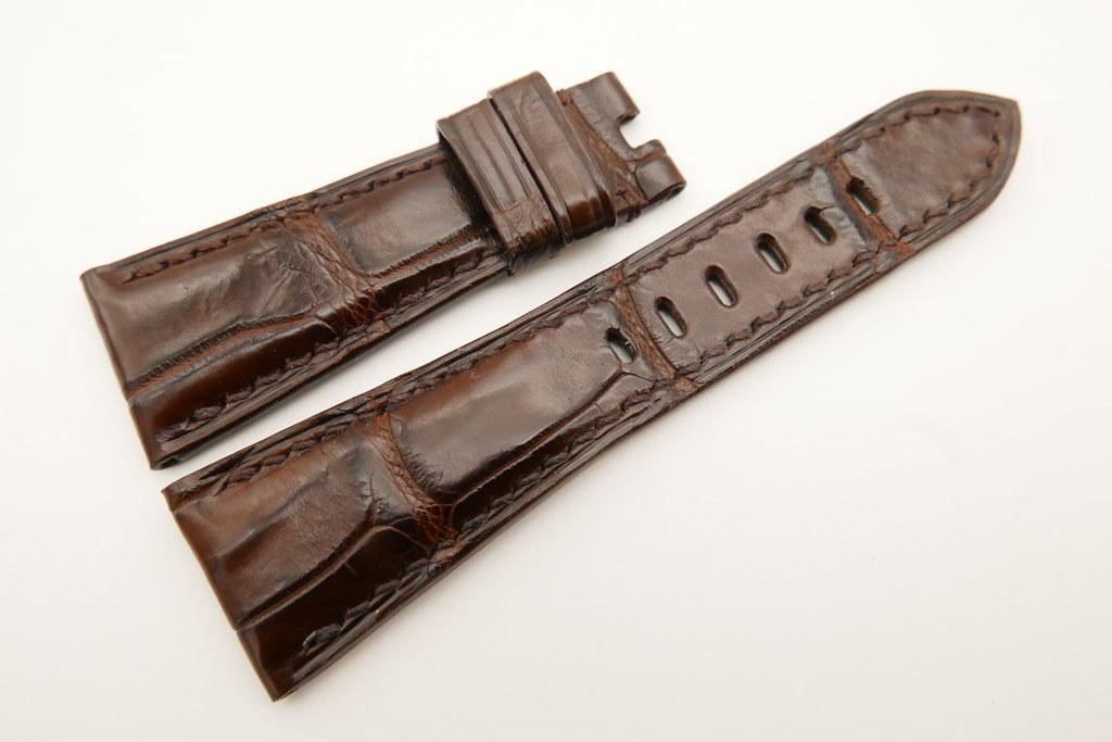 P1630433 (FILEminimizer) | by Ziczac Leather