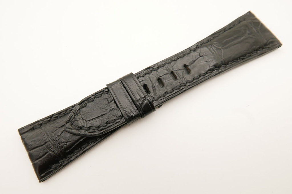 P1630427 (FILEminimizer) | by Ziczac Leather