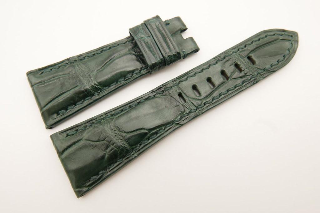 P1630412 (FILEminimizer) | by Ziczac Leather