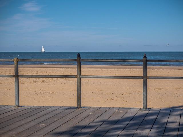 beach surfaces