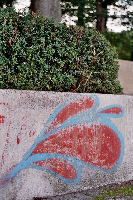 street art  IV