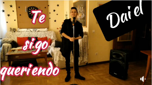 Screenshot_2020-05-16 Diego Alejandro