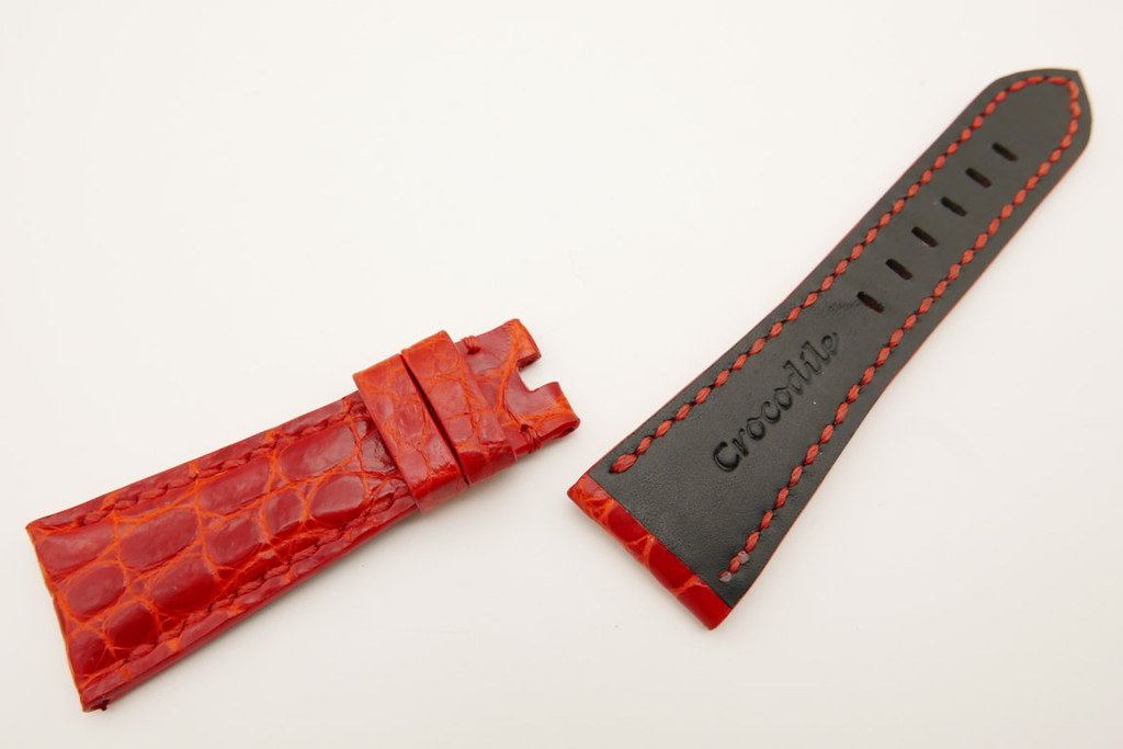 P1630452 (FILEminimizer) | by Ziczac Leather