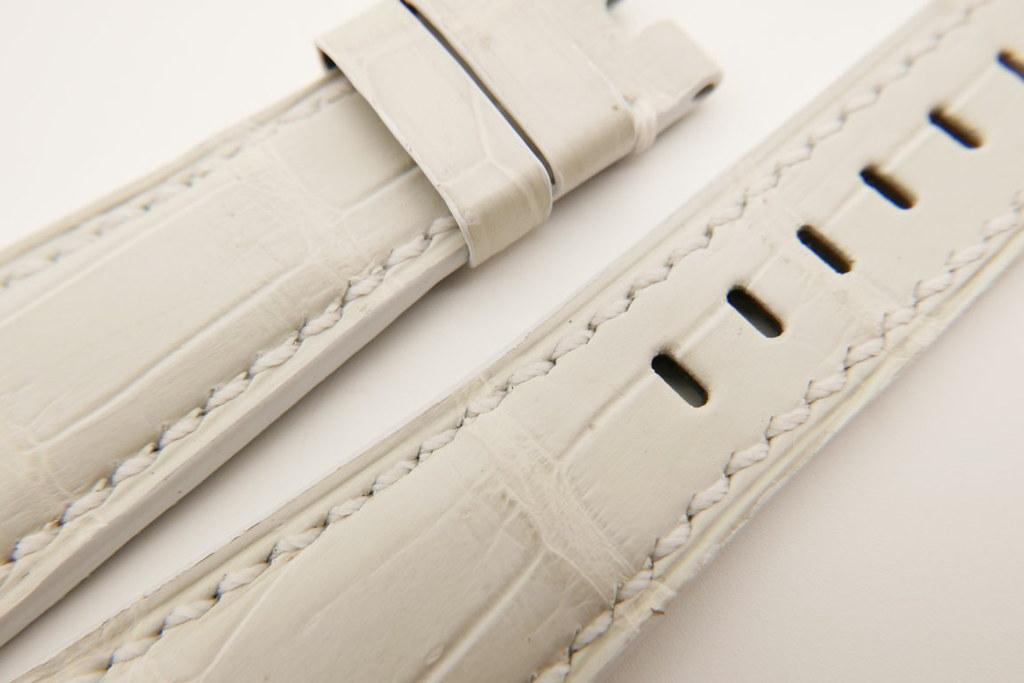 P1630446 (FILEminimizer) | by Ziczac Leather