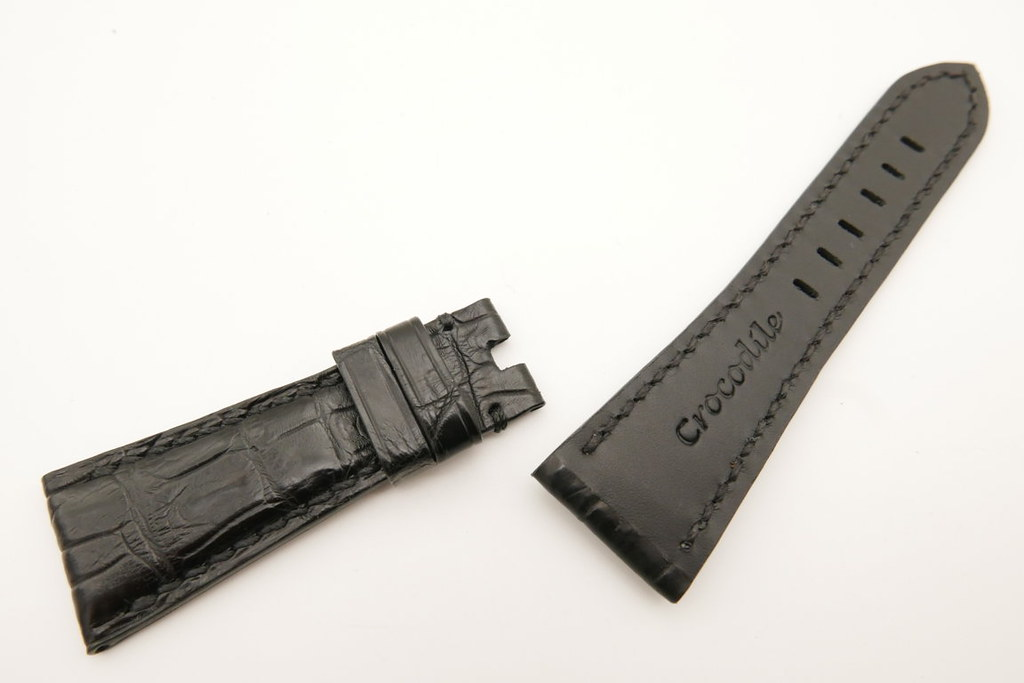 P1630428 (FILEminimizer) | by Ziczac Leather