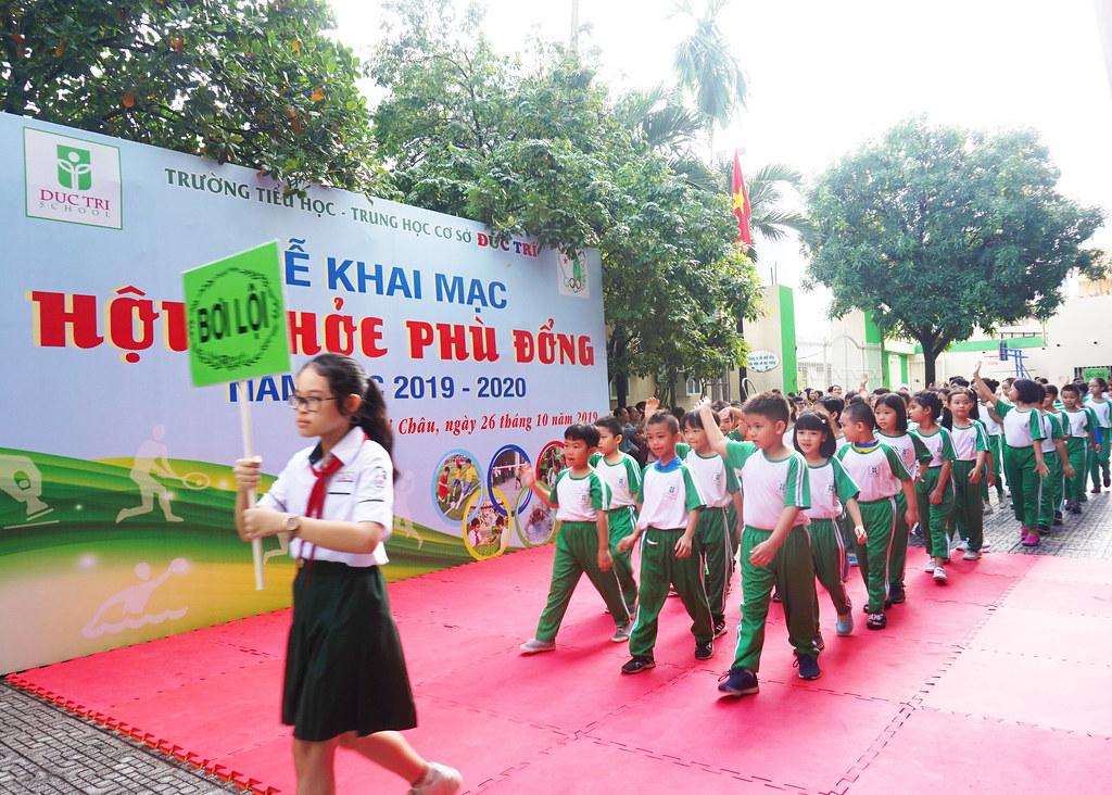 hoi khoe phu dong 1