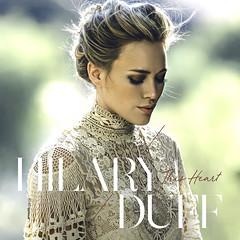 Hilary Duff || This Heart