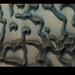 HiRISE - Mars :  ESP_063407_2600_RGB  -  'Del Mar' Dunes