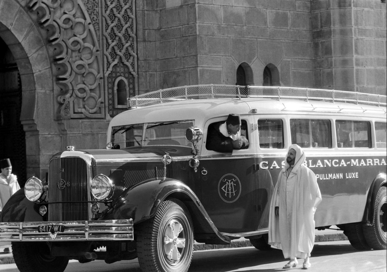 Transport Routier au Maroc - Histoire - Page 3 49900448537_d9d33c86ca_o_d