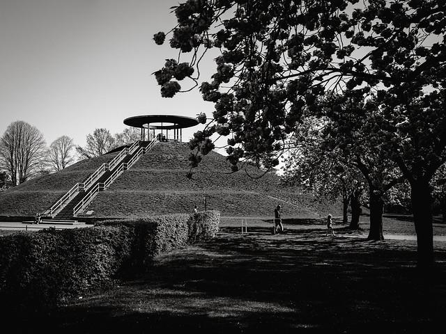 Otto Lilienthal Park