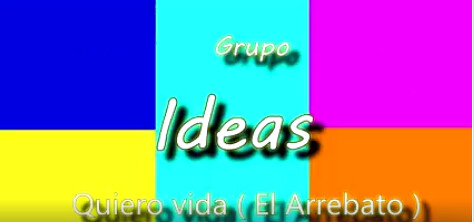 Screenshot_2020-05-16 Grupo Ideas - Inicio