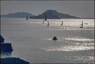 Marseille aix1974-119
