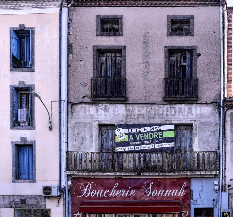 """IMG_6669A Sète  """"Appartements à vendre""""  Sète """"Apartments for sale"""""""