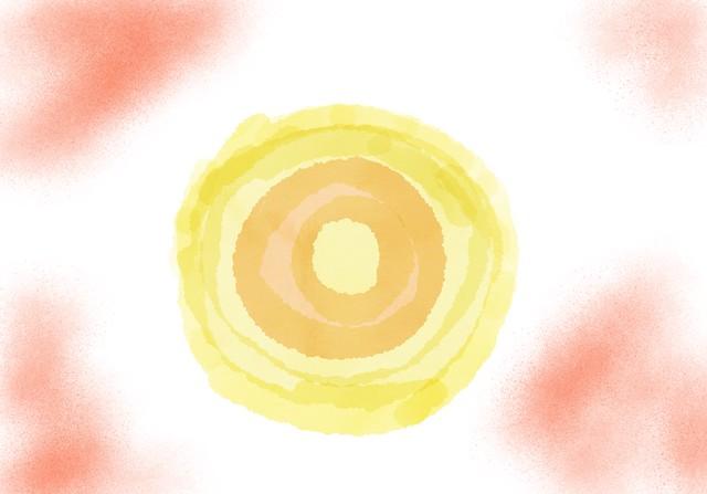 5/16/2020