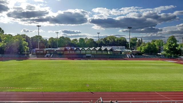 20200514 Berlin Wilmersdorf Stadion (86)